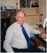 Harry Haber