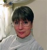 Linda Jangula