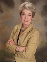 Karen Albert