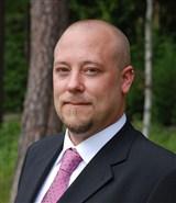 Fredrik Ahlwin