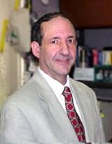 Joseph Eaione