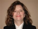 Brenda Parnell