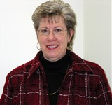 Shirley Deethardt