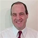 Joseph Farrug