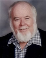 Myron Kelley
