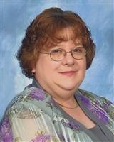 Elizabeth Fife