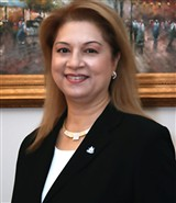 Azima Allie