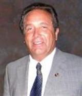 Robert Henry Weber