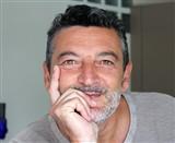 Philippe Alezard
