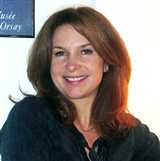Karen Nichols
