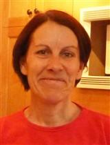 Louise Feddema