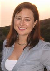 Leslie Davies