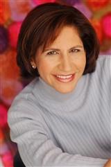 Elizabeth Salinas Sorgen