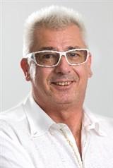 Pierre Abrezol