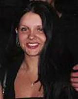 Jessica Barr