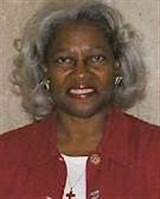 Rita Hall