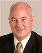 Rick Schloithe