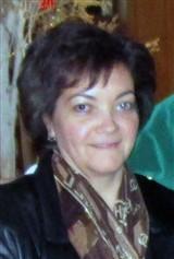 Mary Norcia