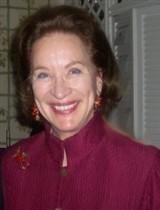Jane Vander Poel