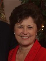 G Kay Eiseman