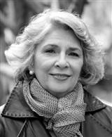 Sylvia Ehrlich