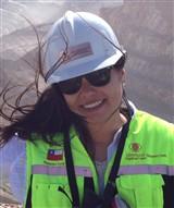 Valeria Olivares Piraino