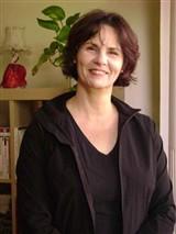 Eveline Sallin