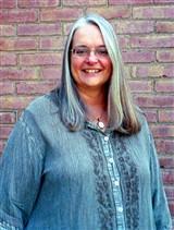 K Melissa Waterman