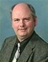 Randy Ervin