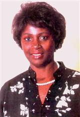 Thelma Daniels