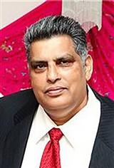 Prakash Nand
