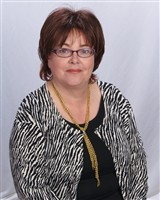 Barbara Larusso