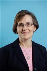 Christine Kaufman