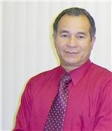 Armando Olmedo