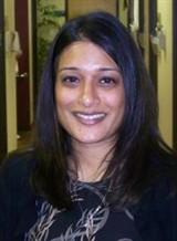 Sonal Shah Ravichandran