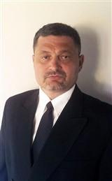 Miroslav Saev