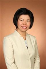 Susie Khoo