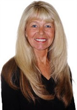 Cynthia Tablak
