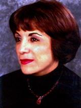 Ana Oleson