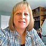 Michelle Vetterl