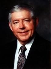 Elmer Packheiser