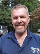 Scott Hallahan