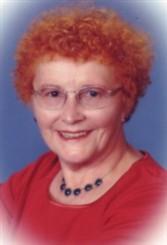 Donna Banning