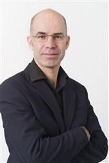 Christian Kaelin