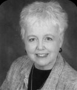 Sandra Etheridge