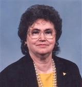 Jane Ulbrich