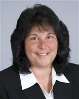 Stacey Fedorka