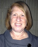 Tina Sarnoff