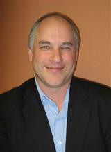 Larry Hahn