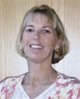 Deborah Urry